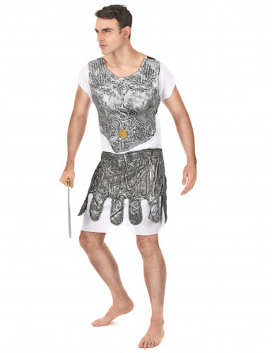 Armatura romano per adulto-2