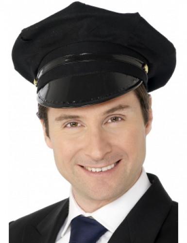 Cappello da autista