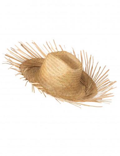 Un cappello di paglia-1
