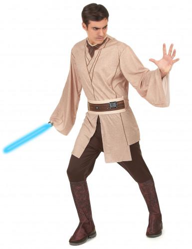 Completo beige Jedi Star Wars™