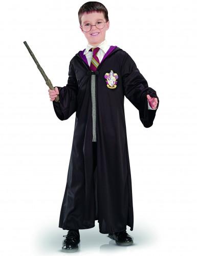 Costume originale da Harry Potter™ per bambini