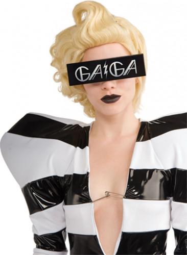 Occhiali stile Lady Gaga™