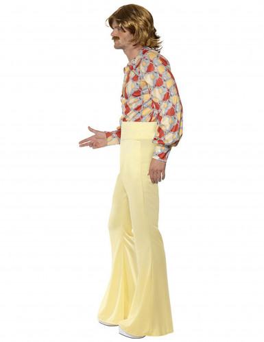 Costume uomo disco anni '70-1