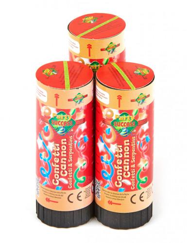 Sparacoriandoli colorato-1