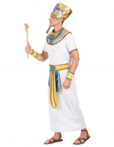 Costumi adulti coppia egiziana-1
