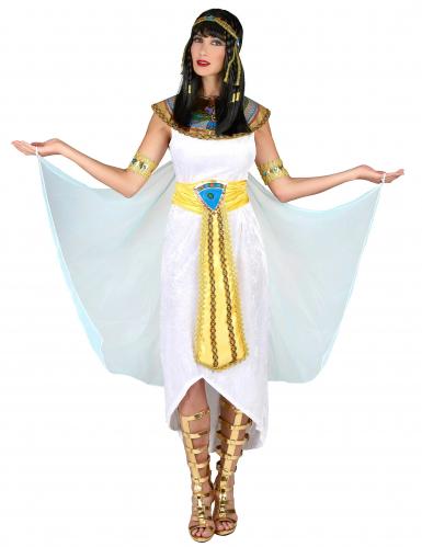 Costumi adulti coppia egiziana-2