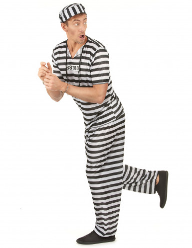 Costume coppia di prigionieri-1