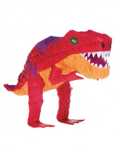 Pignatta forma di Dinosauro