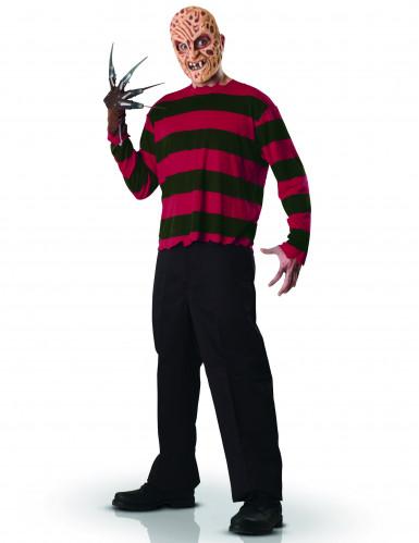 Costume da Freddy Krueger™ per uomo