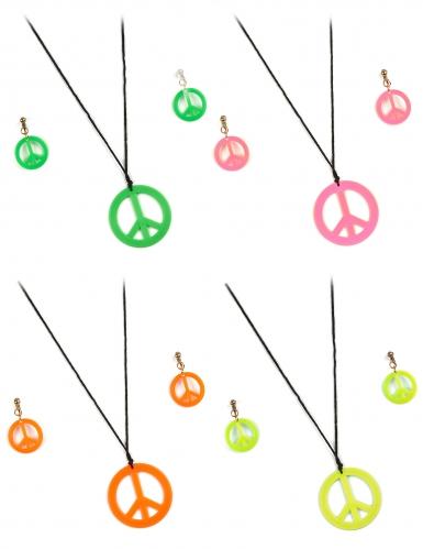 Kit di gioielli in stile Hippie