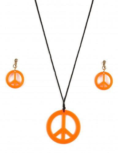 Kit di gioielli in stile Hippie-3