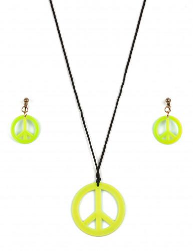 Kit di gioielli in stile Hippie-2
