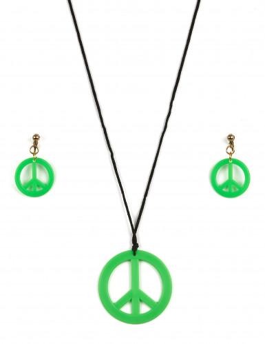 Kit di gioielli in stile Hippie-1