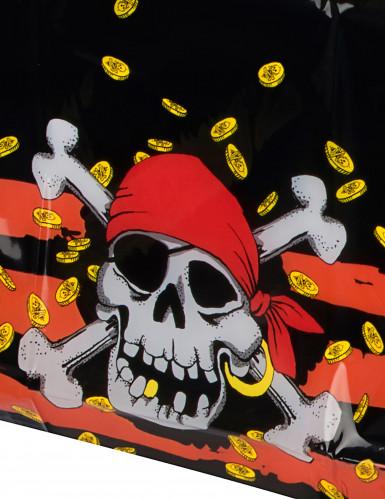 Tovaglia dei pirati 120x180 cm-1