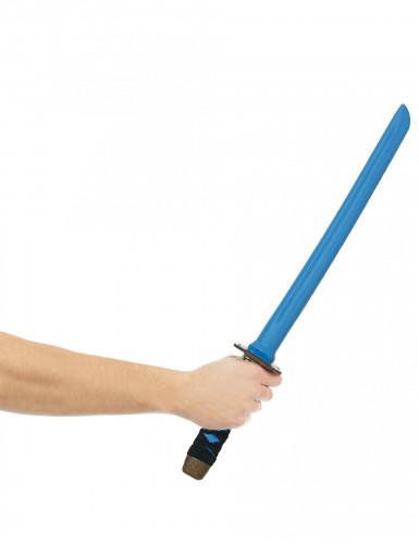 Sciabola in stile ninja-1