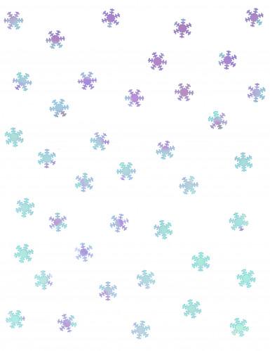 Fiocchi di neve natalizi-2