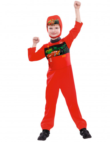 Costume a tema Cars™