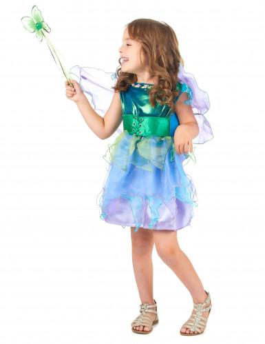 Costume da fatina per bambina-1