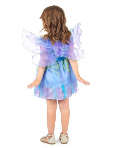 Costume da fatina per bambina-2