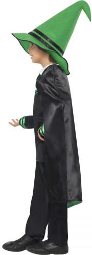 Costume per bambino da stregone-1
