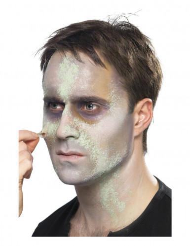 Kit trucco per Halloween da zombie per adulti