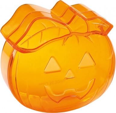 Scrigno zucca di Halloween