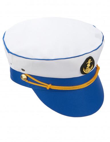 Berretto da marinaio per adulti