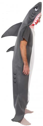Costume integrale da squalo-1