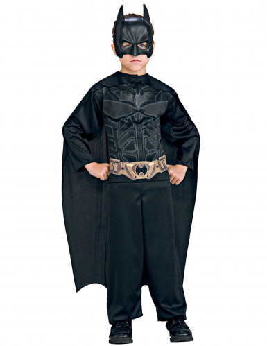 Costume originale da Batman Dark Knight™ per bambino