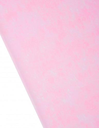 Runner da tavola in tessuto non tessuto fucsia-1