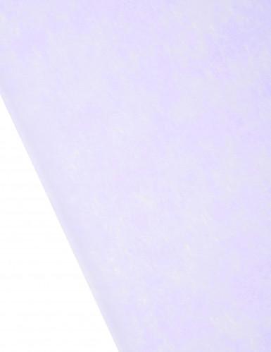 Runner in tessuto non tessuto color parma 10 m-1