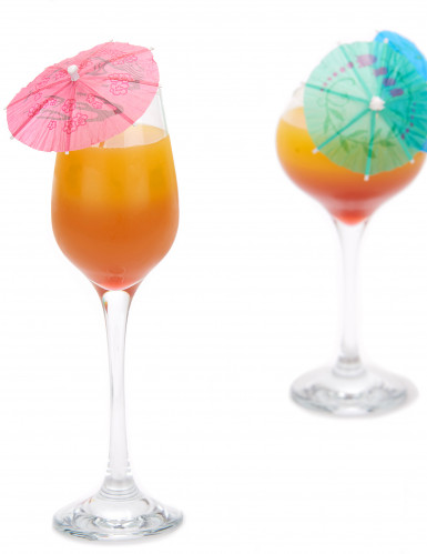 10 stuzzicadenti con ombrelli-1