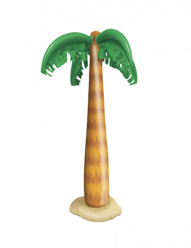 Palma gonfiabile