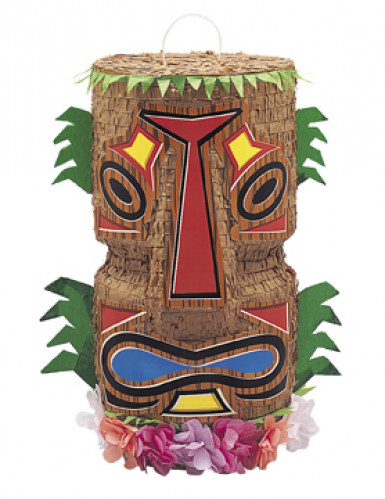 Pignatta Tiki Hawaii