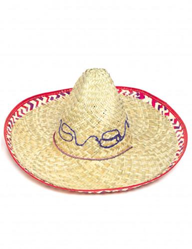 Sombrero per adulto