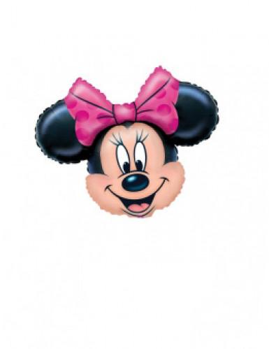 Palloncino alluminio Disney Minnie™
