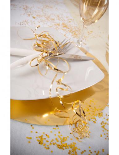 Nastro dorato metallizzato-2