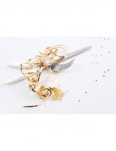 Nastro dorato metallizzato-1