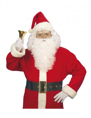 Campana di Natale formato maxi-1