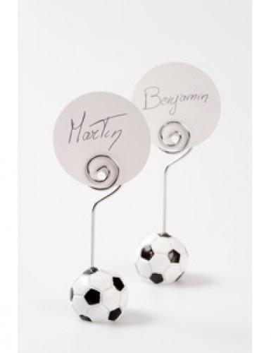 4 segnaposto pallone di calcio-1