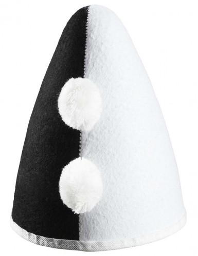 Cappello da Pierrot per bambino-1