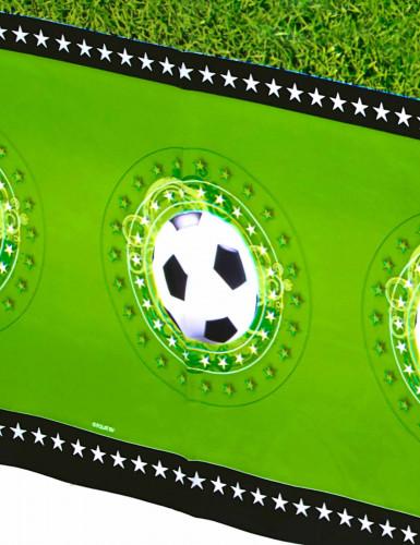 Tovaglia in plastica Stadio di Calcio-1