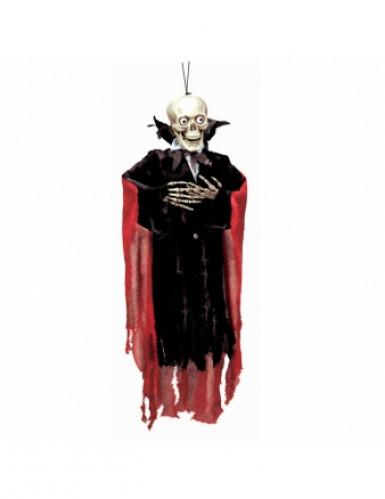 Sospensione scheletro vampiro