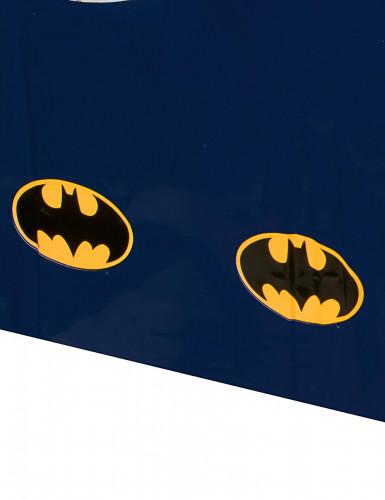 Tovaglia di plastica di Batman™-1