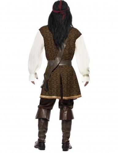 Vestito pirata uomo-2