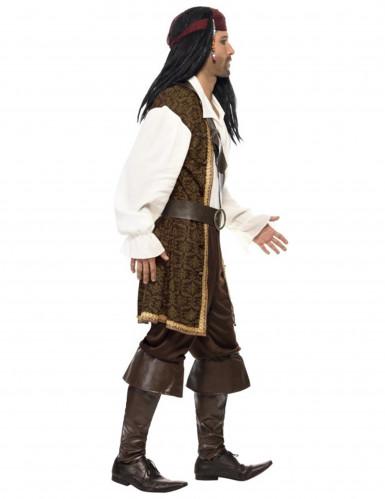 Vestito pirata uomo-1