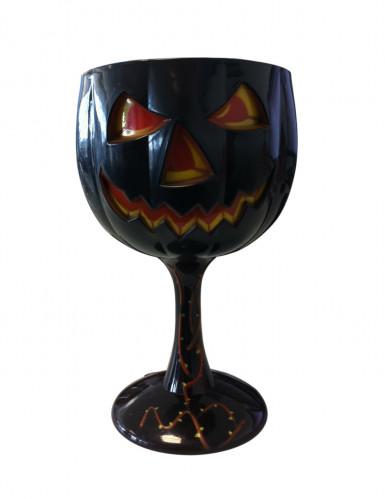 Bicchiere Halloween