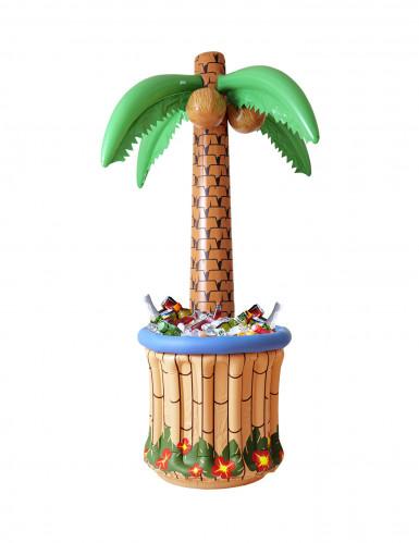 Palma Gonfiabile multicolor