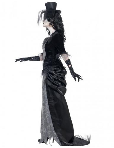 Costume fantasma anni 20 da donna-1