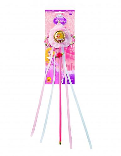 Bacchetta magica Aurora Disney Princess™-1